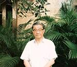 田世光_现代工笔花鸟画名家,双勾重彩技法传承者