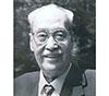 国画大师董寿平——我的山是画出来的,竹是写出来的