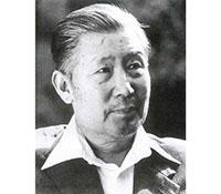 谈刘继卣的人物画为何能画得出神入化?栩栩如生、呼之欲出!