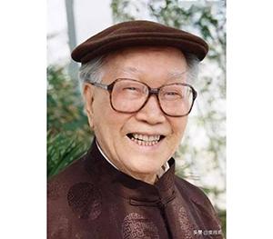 许麟庐|他创造独特风格,是白石老人卓有成效的门生弟子